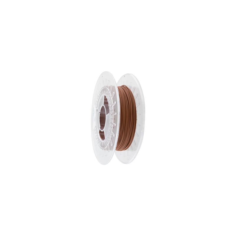 METAL Copper - Filament 1.75 - 750 gr