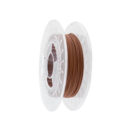 METAL Kobber - Glødetråd 1,75 - 750 gr
