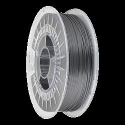 Metall Industriesilber - Filament 1,75 mm - 750 gr