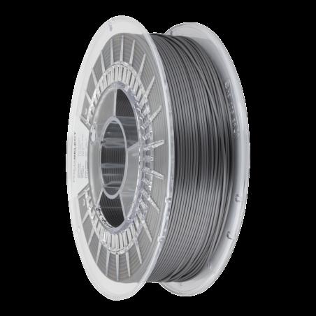 Metal Industrial Silver - Glødetråd 1,75 mm - 750 gr
