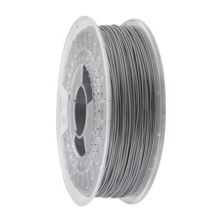 PETG Silver - Filament 2.85mm - 750 g
