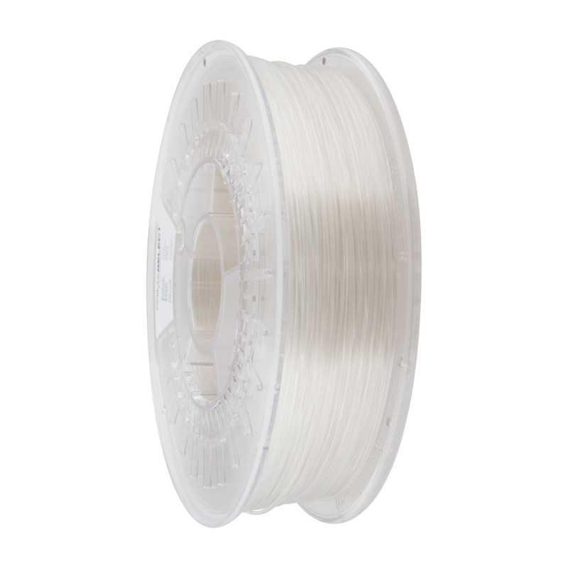 Transparentes PETG - Filament 2,85 mm - 750 g