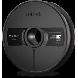Zortrax Z-ULTRAT -filamentti - 1,75 mm - 800 g - tummanharmaa